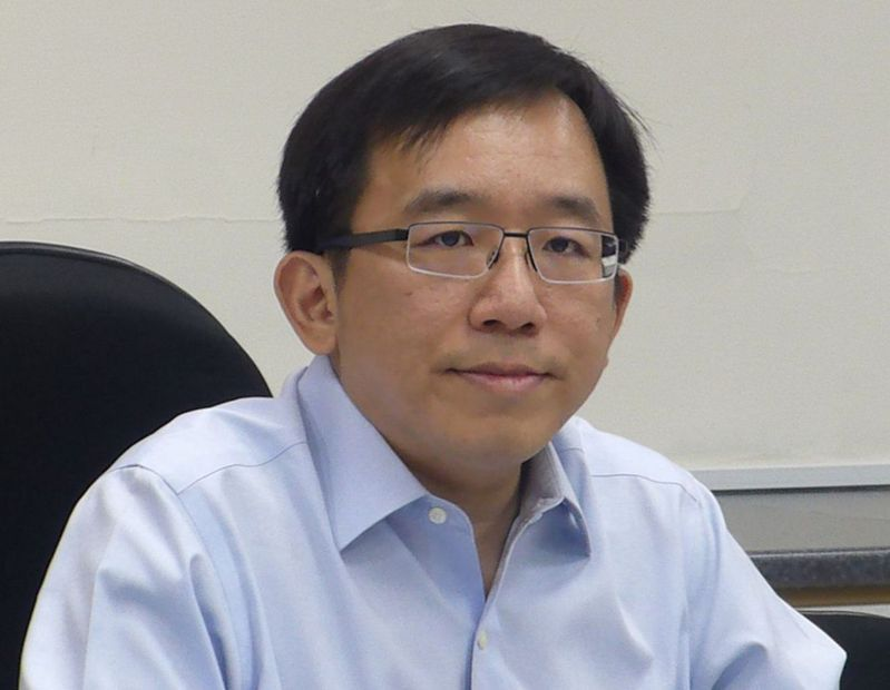 對於高雄市長韓國瑜今天參加228事件追思紀念會時一度把「228」說成「823」,民進黨高雄市議員陳致中表示這樣的 錯誤「令人無法原諒」。圖/本報資料照片