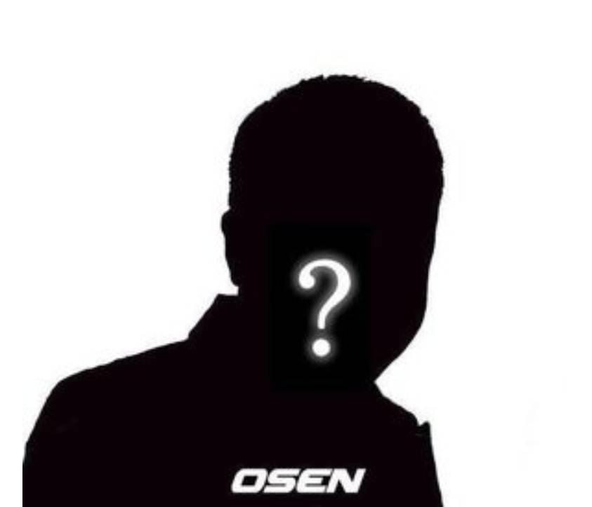 韓國已有歌手的工作人員染上新冠肺炎。圖/摘自OSEN
