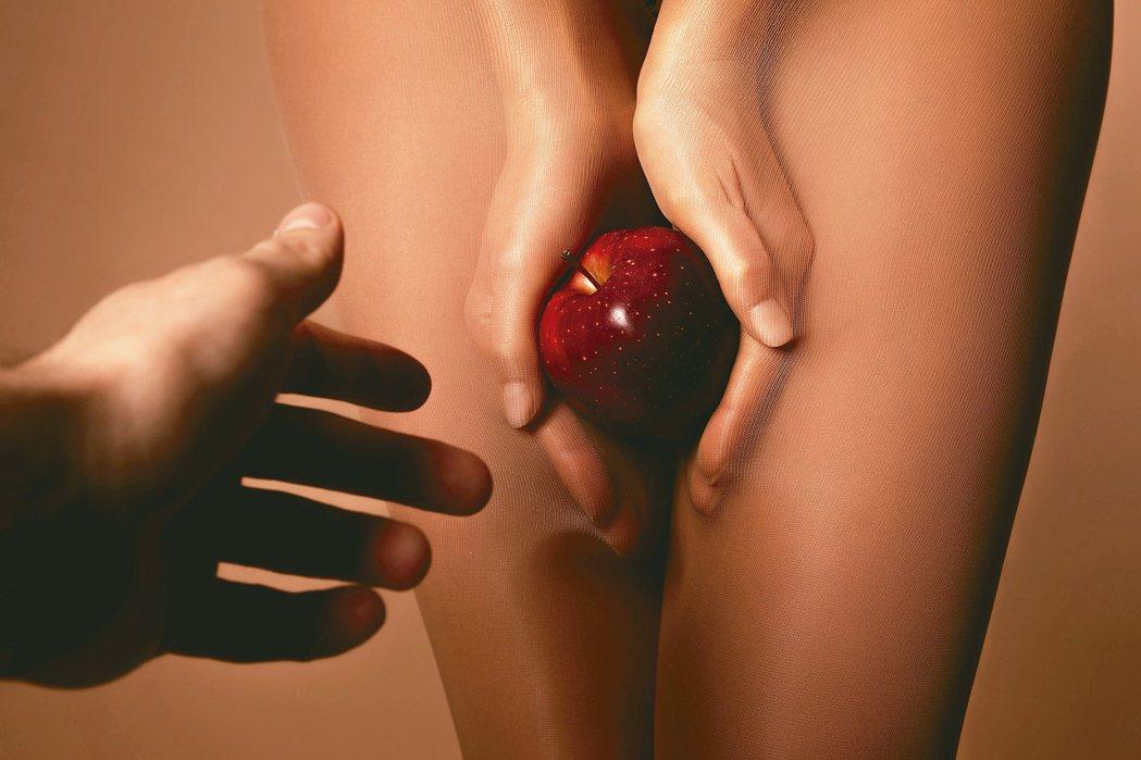 英國廣播公司(BBC)報導,英國民眾必須年滿16歲才能擁有法律中的性行為同意權,...
