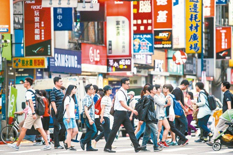 勞動部公布最新無薪假統計,截至今(2020)年2月29日止,實施無薪假有40家企業,實施人數1,604人,較上期新增735人。