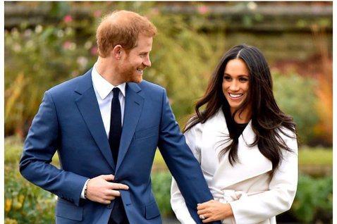 英國哈利王子與妻子梅根鬧出走風波,隨著兩人只剩一個月就要離開英國到北美追尋新生活,再度成為媒體熱門報導焦點,最近「星期日泰晤士報」指出梅根、哈利從加拿大飛回英國出席活動,卻未帶兒子亞契,把亞契留在加...