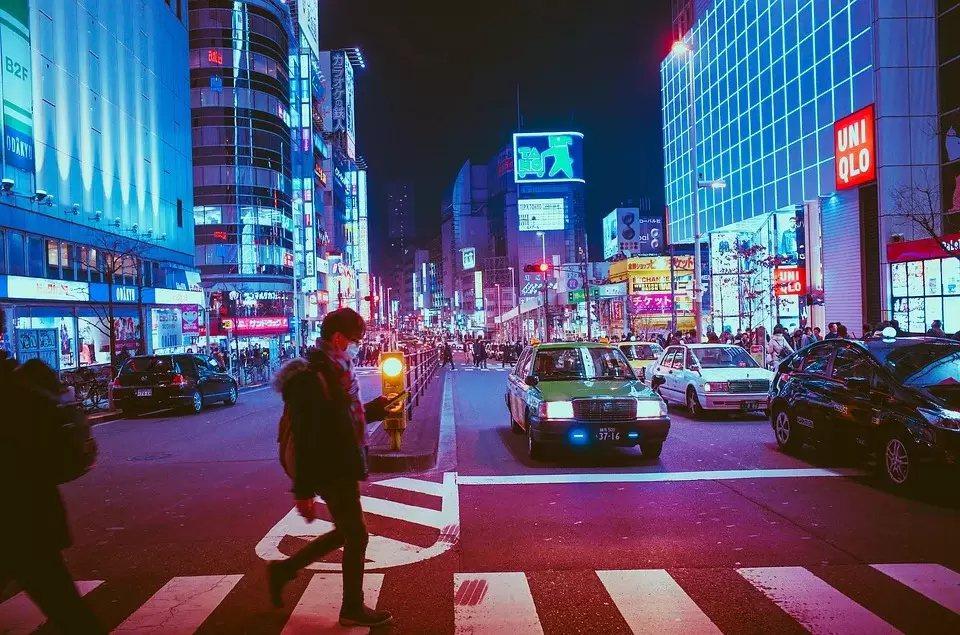 日本人他們會記得曾吃過的苦、受過的虧,也會去預想任何『可能發生的最糟狀況』,然後...