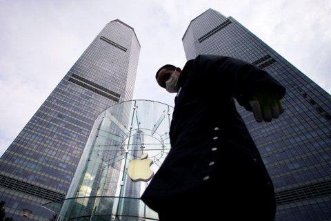 每天都是好消息?新冠疫情難控,北京反加緊管控自由