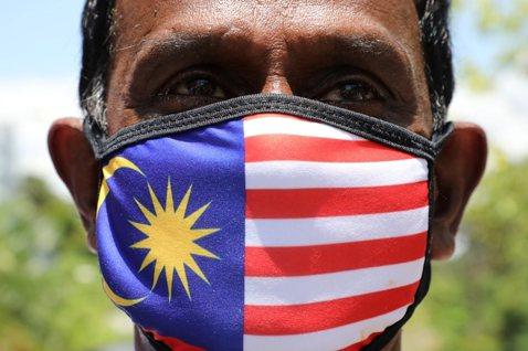毋須選舉的政黨輪替:馬來西亞民主制度下的「後門政治」