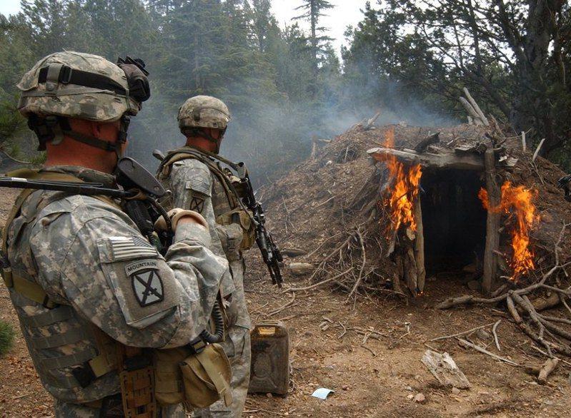 塔利班如果再度撕毀停戰協議,除了影響美國選舉,對當地居民更是揮之不去的夢魘。(Photo by pingnews.com on Flickr under C.C License)