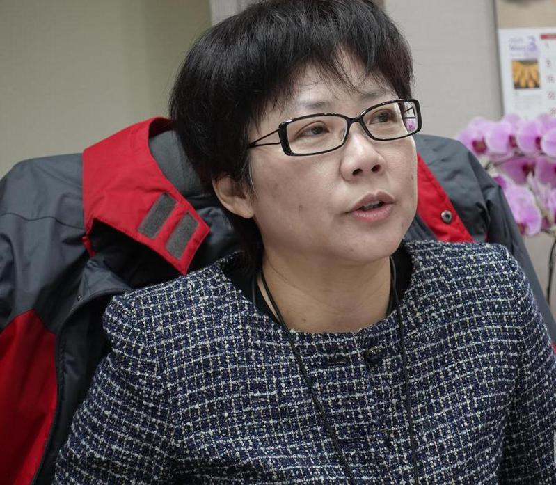 勞動局長陳信瑜表示,千人防疫就業方案,6個月下來需經費約1.8億元,將由災害準備金或是第二預備金支應。 圖/聯合報系資料照片