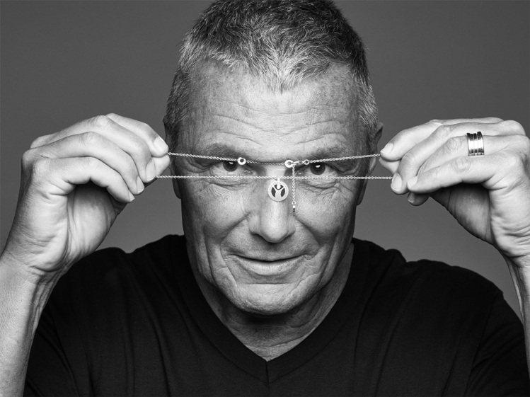寶格麗總裁Jean-Christophe Babin宣佈將與多個品牌於四月下旬聯...