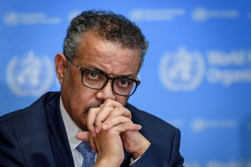 世界衛生組織秘書長譚德塞(Tedros Adhanom Ghebreyesus)2日表示,南韓、義大利、伊朗、日本等國的新冠肺炎(COVID-19)疫情最令人擔心,但強調抑制病毒仍是可行的。法新社