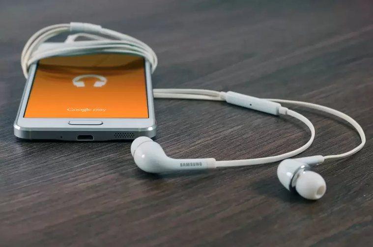 聽音樂的好處很多:減少焦慮、抑鬱、疼痛感,改善睡眠品質、情緒、記憶力,特別是聽到...