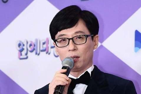韓國FNC娛樂就所属藝人的新天地謠言表明了強硬立場。4日,FNC娛樂方面表示:「最近所屬藝人與特定宗教有關的虚假內容在網上論壇、SNS等被大量傳播。」對此公司表明:「本社所屬藝人與特定宗教毫無關係,...