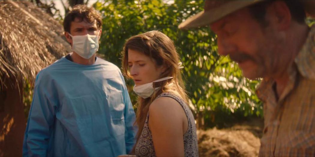 「伊波拉浩劫」此時看來格外應景。圖/摘自imdb
