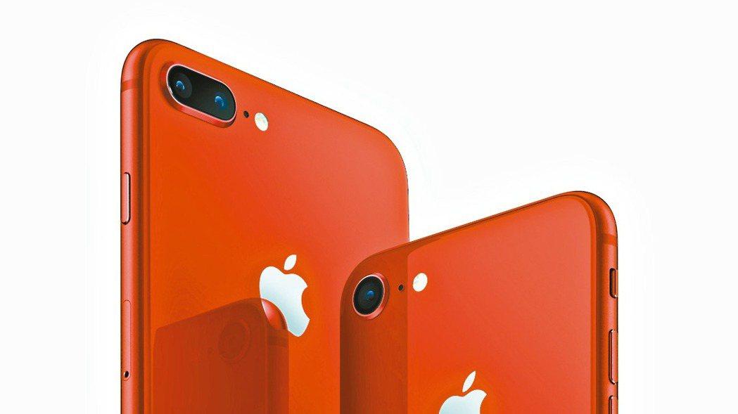 傳說的iPhone SE2推出在即,和碩昆山廠4月人力目標將躍增至4.3~4.8...