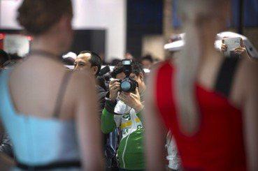 我的生活不是你的A片:裸照與網路公審下的性暴力
