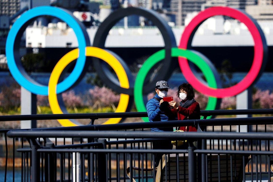 日方表示,相關決定是與中國政府密切溝通後的結果,日本政府也會以「東京奧運過後的秋...