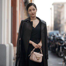 孫芸芸、朴敏英都在背 4大品牌推薦新包就是春夏必買