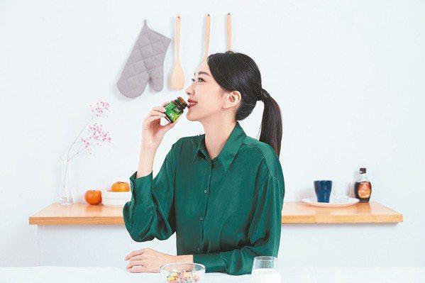 好好在家/防疫 吃得健康養生 選材很重要