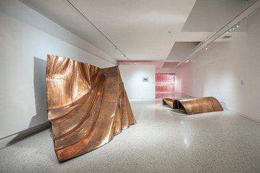 離散敘事的碎片:越南裔丹麥藝術家傅丹 作品首度在台展出