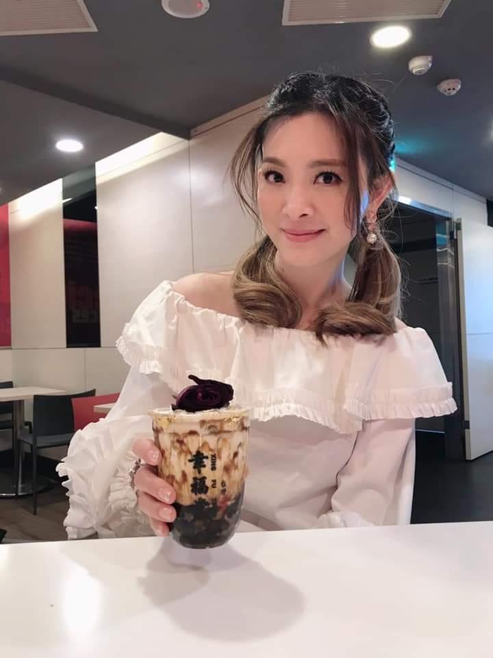 劉真至今沒有傳出好消息。圖/摘自臉書