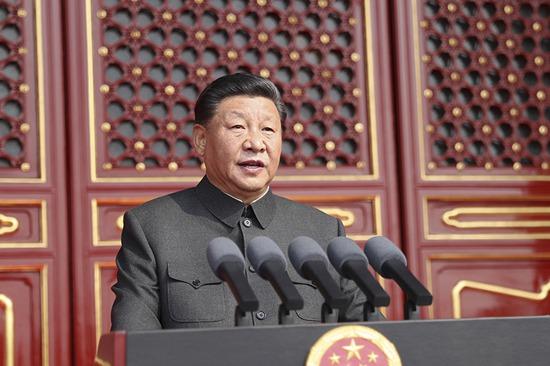 G20峰會 習近平籲:減免關稅、取消壁壘、暢通貿易
