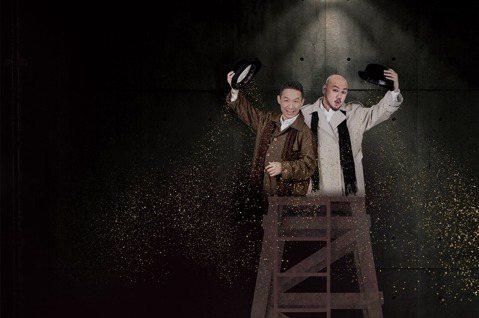因應新冠肺炎(COVID-19)防疫措施,台北市政府6日宣布300人以上的室內活動,原則取消或延期,演藝活動大受衝擊,首當其衝的是每周末巡演的各類舞台劇,估計恐將引發一場退票潮,有劇團表示,近期取消...