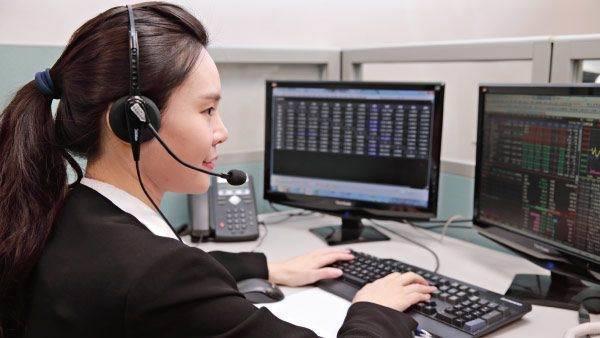 富邦證券「特選世代行動通訊報酬指數」ETN主題性明確,指數組成源自台灣上市股票手...