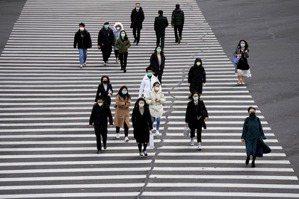 畢業潮變失業潮?疫情難控,中國874萬大學生首當其衝