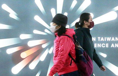肺炎疫情引恐慌:電子監控的「民主內傷」誰來顧?