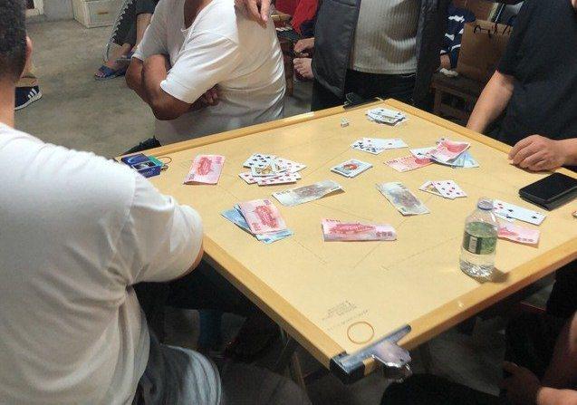 賭博新聞屢見不鮮,台北市立聯合醫院松德院區宣布成立北台灣第一個「博弈門診」,透過...