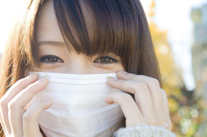 武漢肺炎影響,戴口罩已是全民運動,也讓不少想在臉上整形的民眾變多。巨星整形/提供