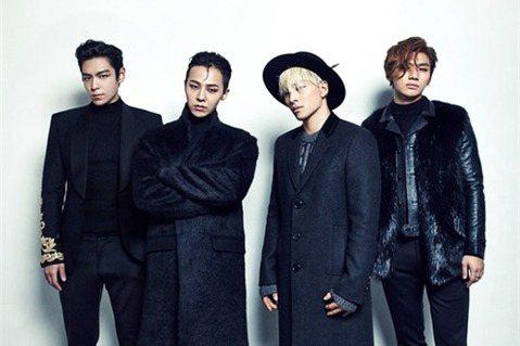 韓國人氣組合BIGBANG受邀出席的美國音樂節因疫情影響延期到了10月。9日(當地時間),據美國媒體報導稱「Coachella Valley Music & Arts Festival可能延...