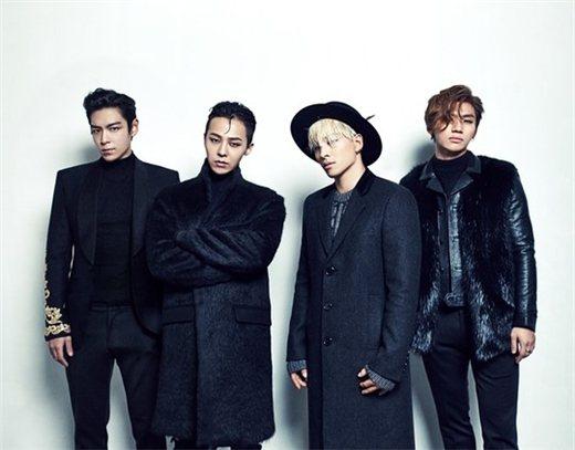 圖/擷自YG娛樂