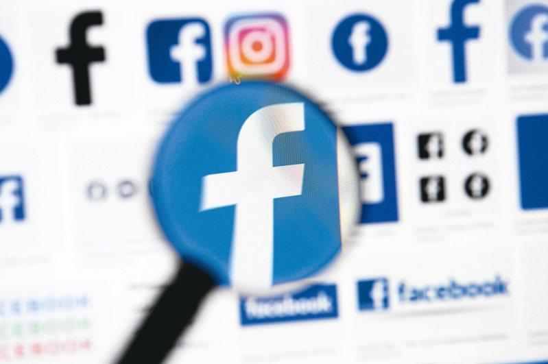 微軟、臉書、推特與Alphabet旗下的谷歌等美國科技公司發表聯合聲明,他們正在合作消除平台上關於疫情的不實訊息。 路透