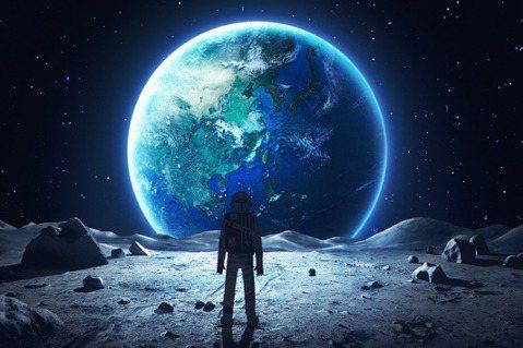2020金馬奇幻影展今日陸續公布14部精彩強片,其中最受矚目的是去年剛以「返校」贏得金馬獎最佳新導演、改編劇本獎的徐漢強與阿根廷動畫導演馬可洛可可合作的最新VR作品「星際大騙局 之 登月計畫」的世界...