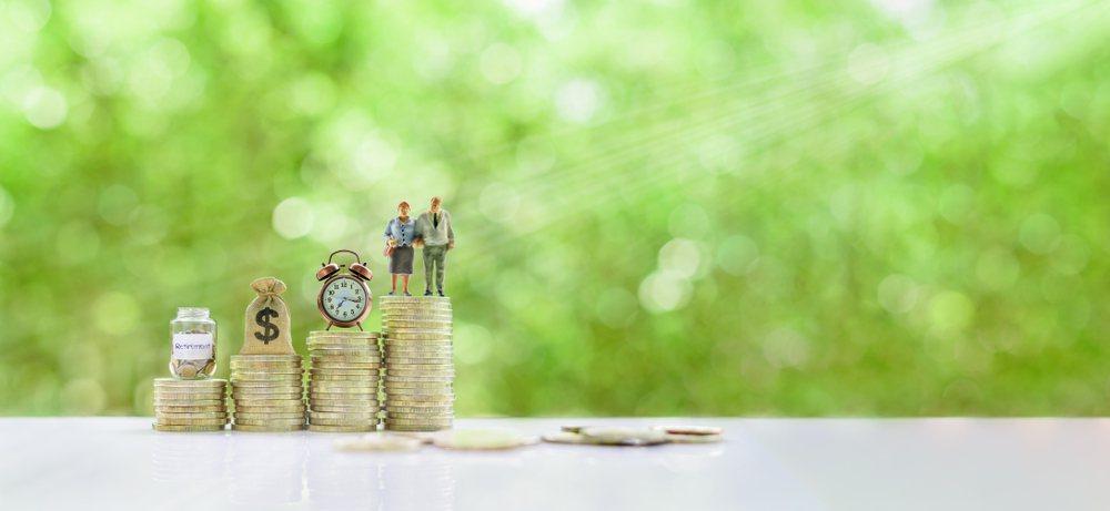 富蘭克林投顧提醒投資人的理財策略要靈活調整以因應箇中的危機、轉機,依循「SANI...