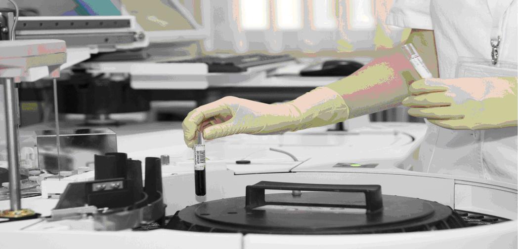 持續改良與創新產品是菌毒解團隊的核心價值。
