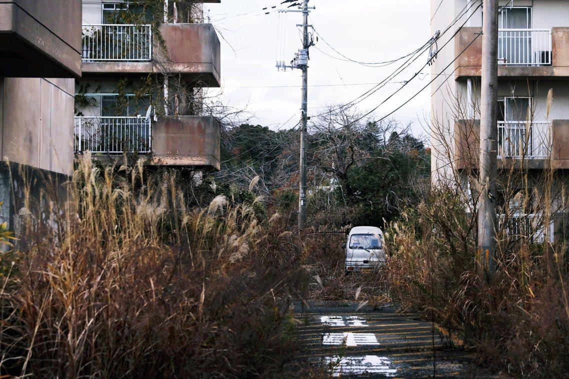 東日本 大震災 死者