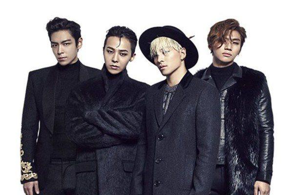 南韓夯團BIGBANG自前成員勝利去年初捲入夜店暴力和性招待風波退團後,且YG娛樂接連爆出負面醜聞,導致股價暴跌,成員G-Dragon、太陽、T.O.P和大聲是否續約將直接影響YG娛樂的未來發展,今...