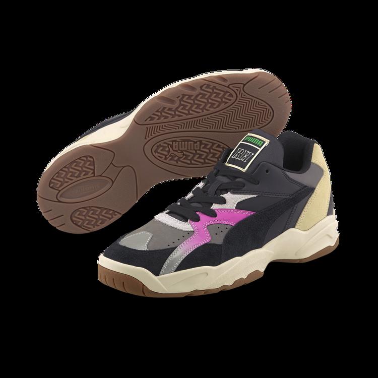 PUMA SELECT x RHUDE Performer RHUDE休閒鞋4,...