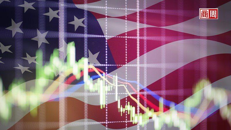 在全球疫情損傷經濟未見緩和下,美國零利率很有可能到來。 (來源.Dreamsti...