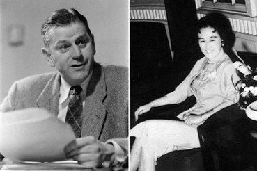 愛在冷戰蔓延時:聶華苓的文學生涯(中)