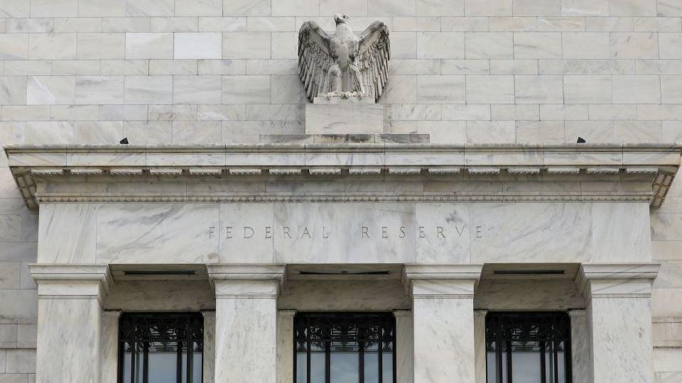 市場情勢強烈要求Fed必須立馬將利率推向零,不容再拖。 路透