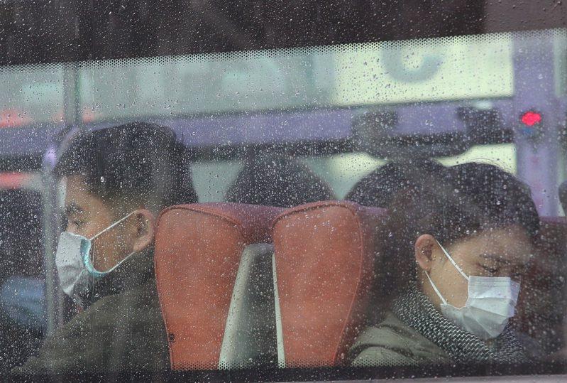 勞動部今(8)日發布最新減班休息(俗稱無薪假)統計,截至今年4月7日止,各地勞工行政主管機關通報實施無薪假有370家、8739人,直逼9000人。圖為示意圖,非新聞當事者,聯合報系資料照片/記者林澔一攝影