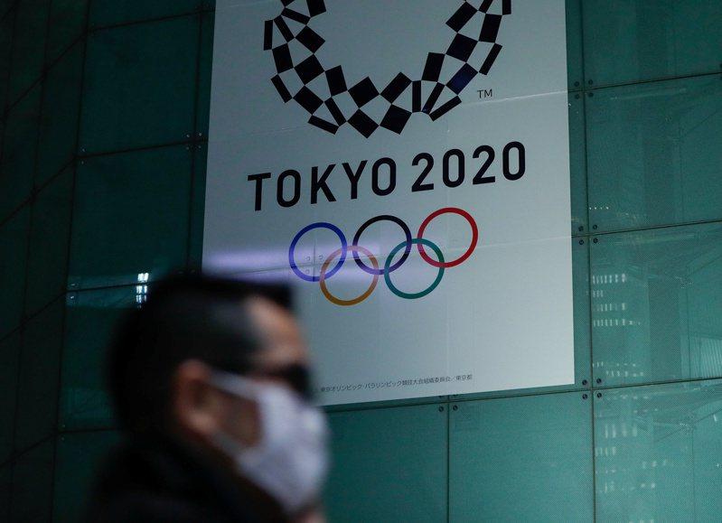 新冠肺炎疫情影響下,東京奧運是否照常舉行,在日本主辦方逐漸統一論調之時,再度有人發出不同意見。執政的自民黨黨內大老石破茂表示,無論結果如何,東京奧運都應先做好取消或延期的計畫。路透