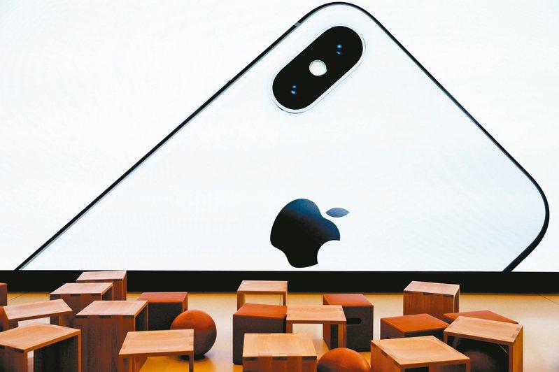 立訊積極切入蘋果供應鏈,據傳最快明年起將與可成為首的機殼廠合作。 路透