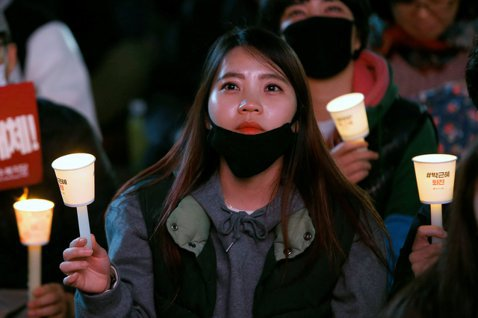 趙南柱《她的名字是》:當代韓國女性的生存與戰鬥