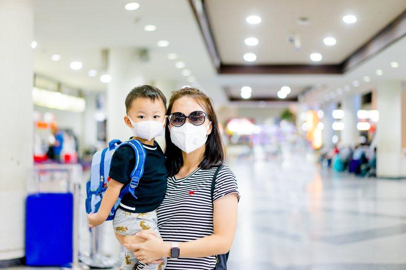SARAcares快搜保險網/提供