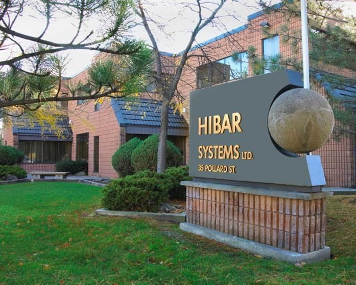 圖二、加拿大的Hibar Systems是特斯拉2019年收購的第二家電池製造公司。 (圖片來源:Hibar Systems)