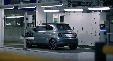 新冠肺炎肆虐義大利 Fiat Chrysler決定關閉生產線