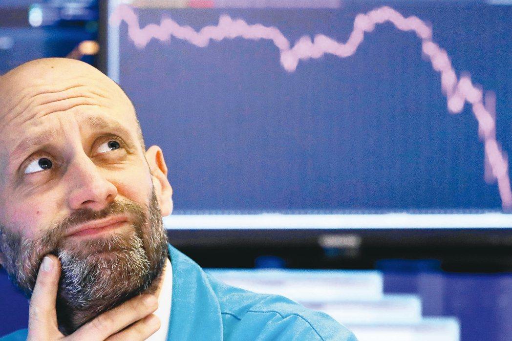 投信表示,以全球區域來說,美股基金仍是值得大家留意的投資標的。 路透
