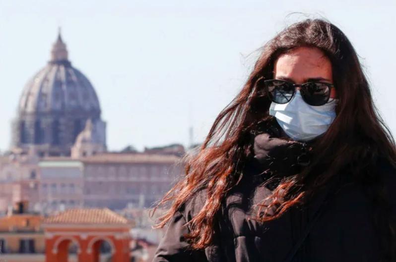 中央流行疫情指揮中心今(14)日公布國內新增3例新冠肺炎確定病例(案51至53),均為歐洲境外移入。路透